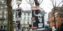 Les Inrocks Boarding Anolis