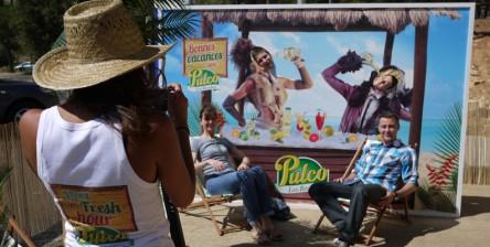 Pulco Event
