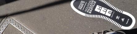 Adidas HUB Boarding Anolis Bastille 3