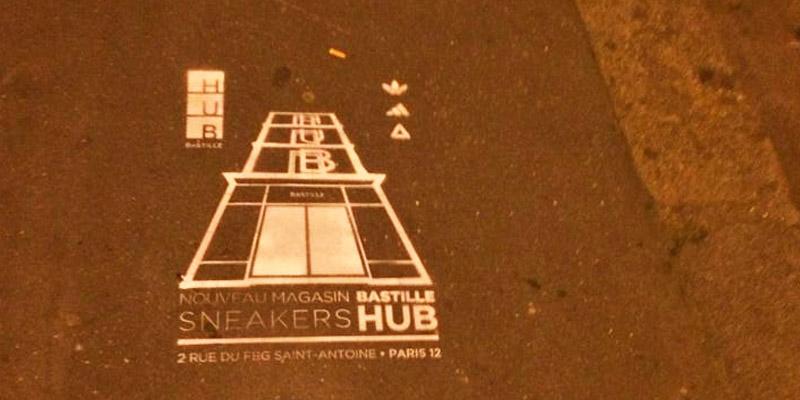 Adidas HUB Boarding Anolis Bastille 5