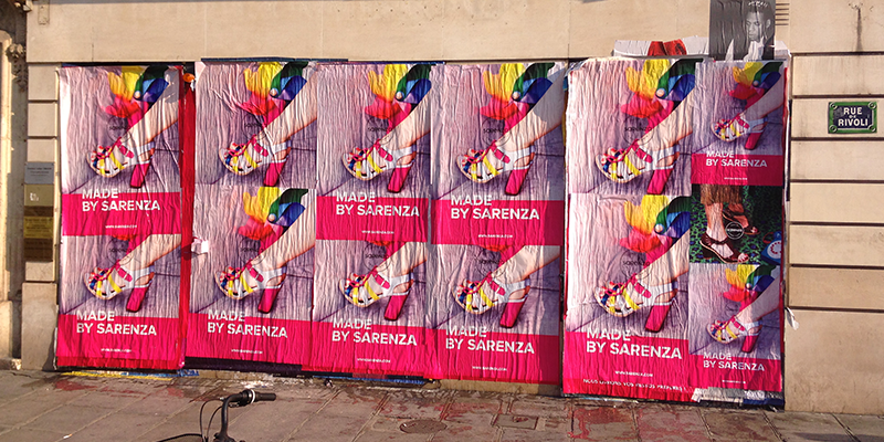 Intégrale-pour-la-campagne-d-affichage-sauvage-Sarenza