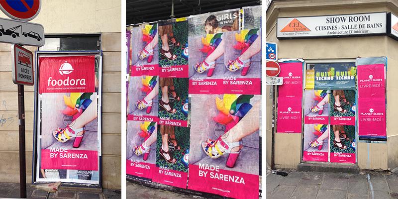 Photos-de-la-campagne-d-affichage-sauvage-Sarenza