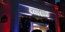 article-photo-le-coq-sportif-street-marketing-couverture