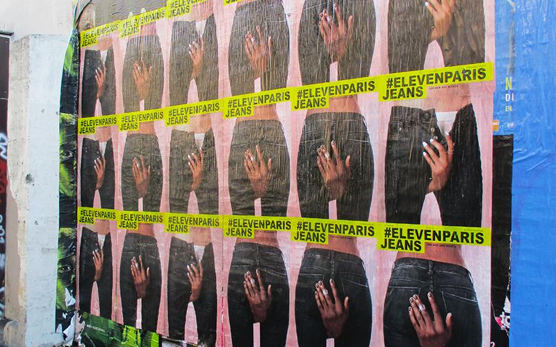 visuels-article-eleven-paris-street-marketing-affichage-sauvage