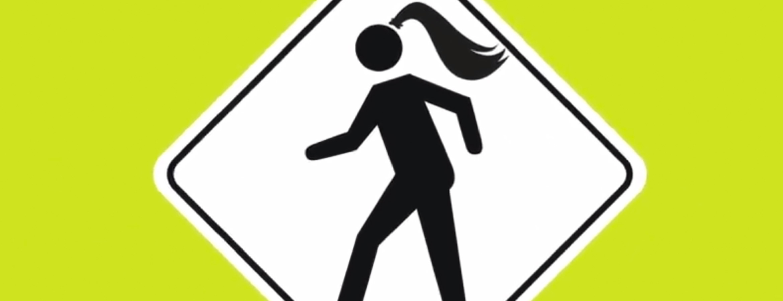 jwalterthompson-nike-equalitysigns
