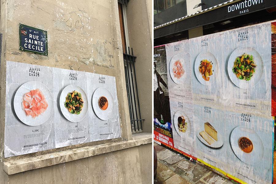Chaud-Chaud-Chaud-Photo-article-Anolis-street-marketing-affichage-sauvage-Paris-2-Light