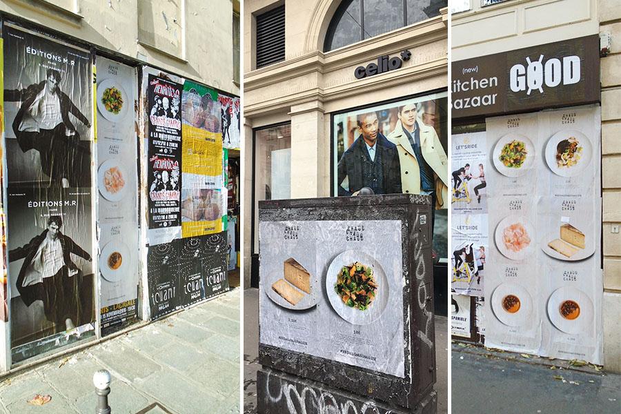 Chaud-Chaud-Chaud-Photo-article-Anolis-street-marketing-affichage-sauvage-Paris-3-Light