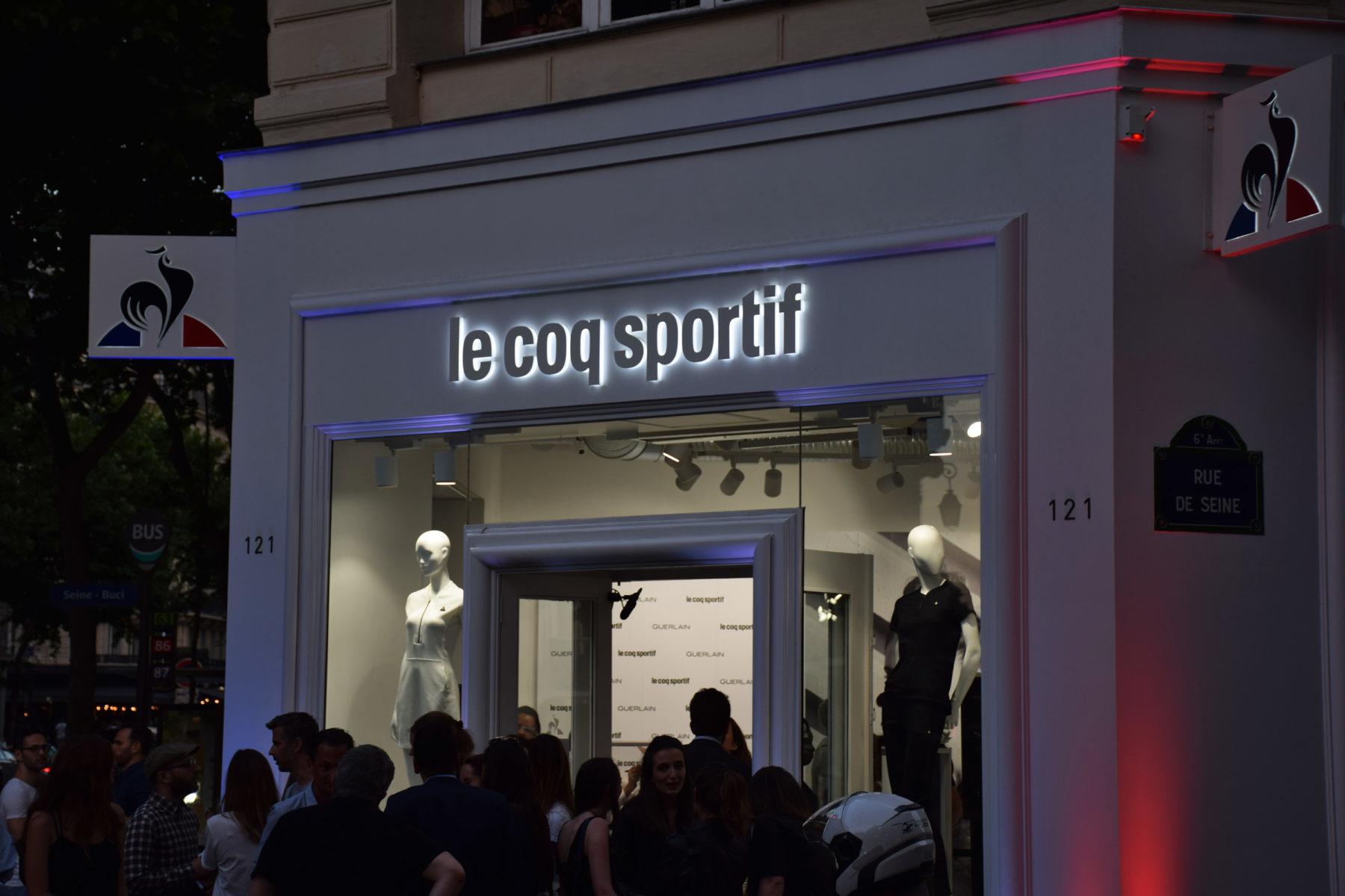 Photos-article-Basket-Le-Coq-Sportif-Gerlain-Soirée-8-1800x1200