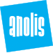 Logo Anolis