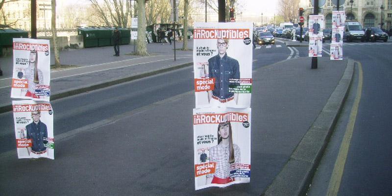 Les Inrocks Boarding Anolis 4