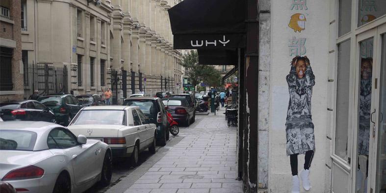 Eleven-Paris-site-3