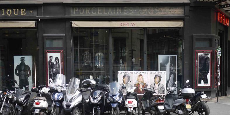 Eleven-Paris-site-4