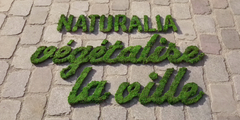 2-GreenTag NATURALIA