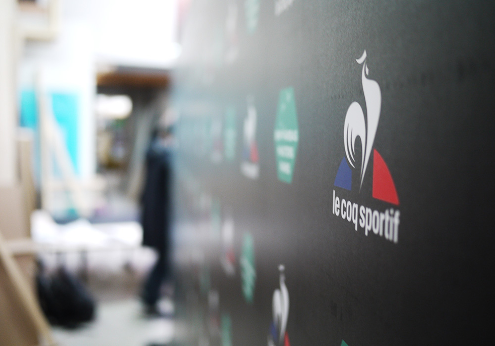 photo-anolis-le-coq-sportif-bnp-paribas-master-paris-event-10
