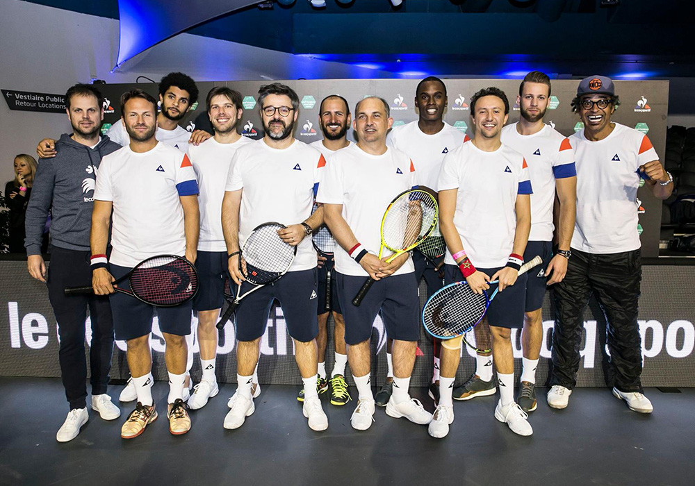 photo-anolis-le-coq-sportif-bnp-paribas-master-paris-event-20