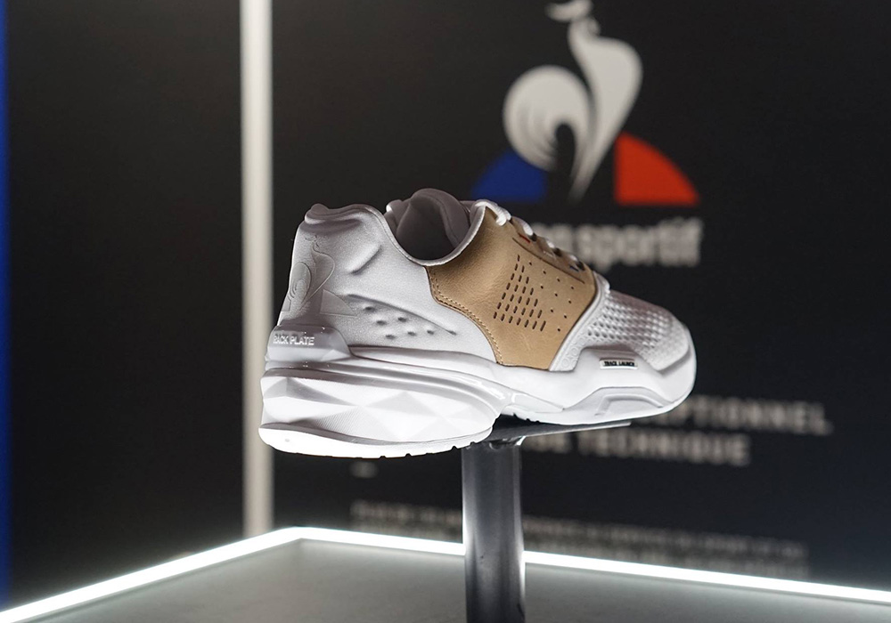 photo-anolis-le-coq-sportif-bnp-paribas-master-paris-event-23