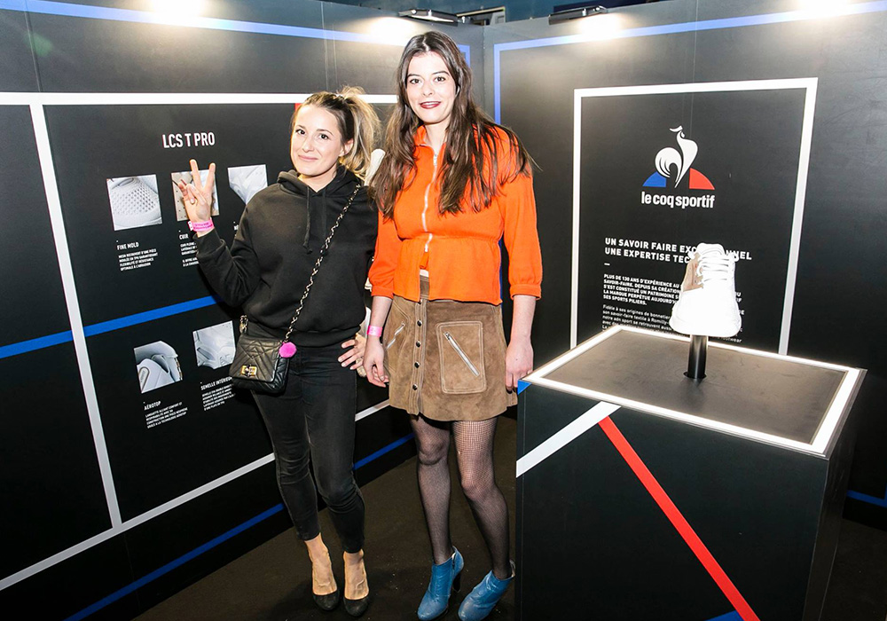 photo-anolis-le-coq-sportif-bnp-paribas-master-paris-event-24