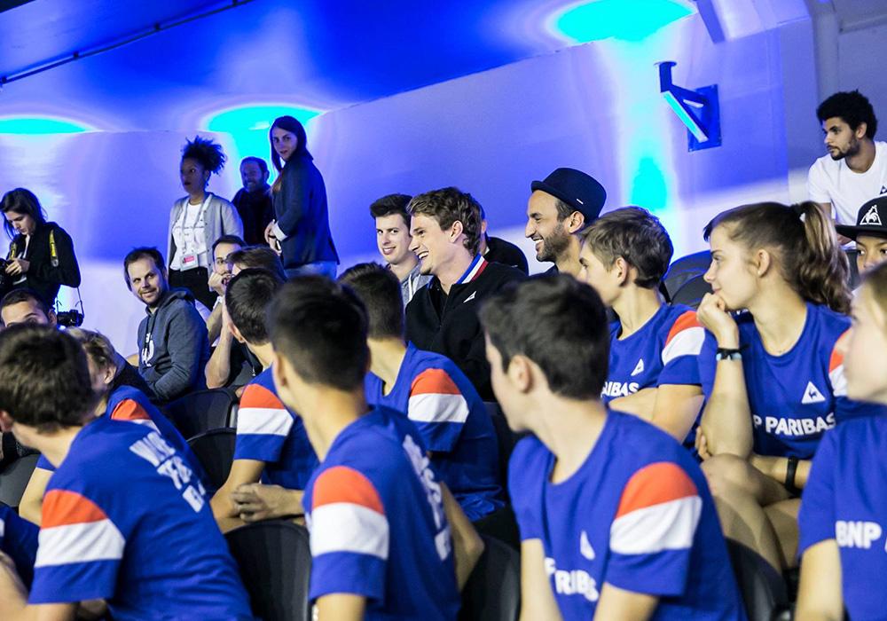 photo-anolis-le-coq-sportif-bnp-paribas-master-paris-event-25