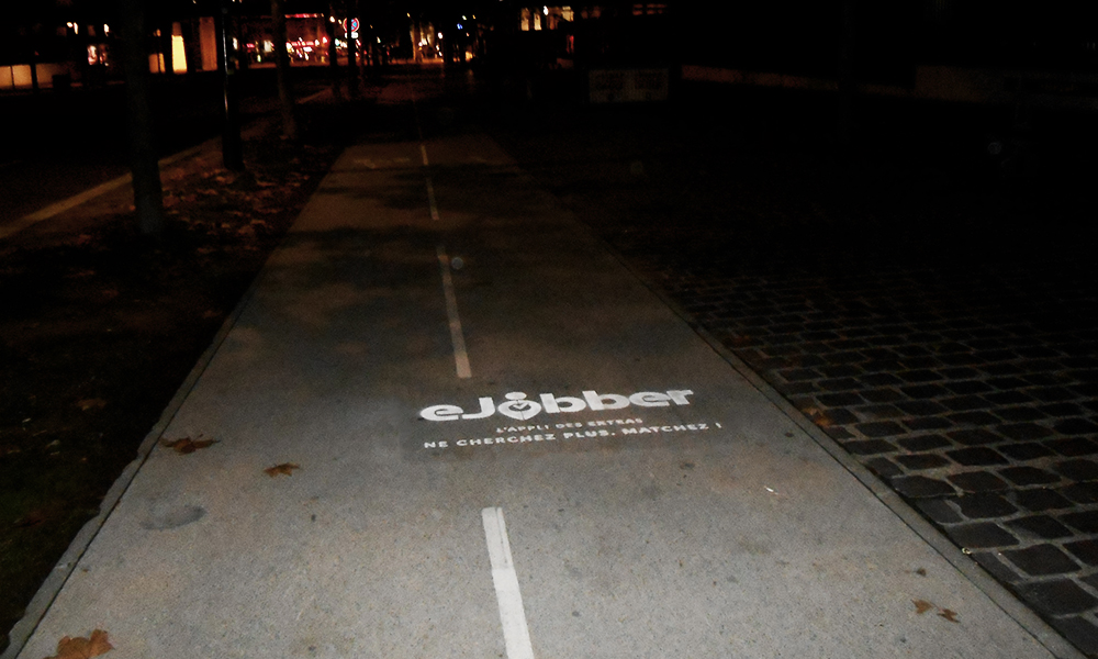 ejobber-photo-article-anolis-street-marketing-8