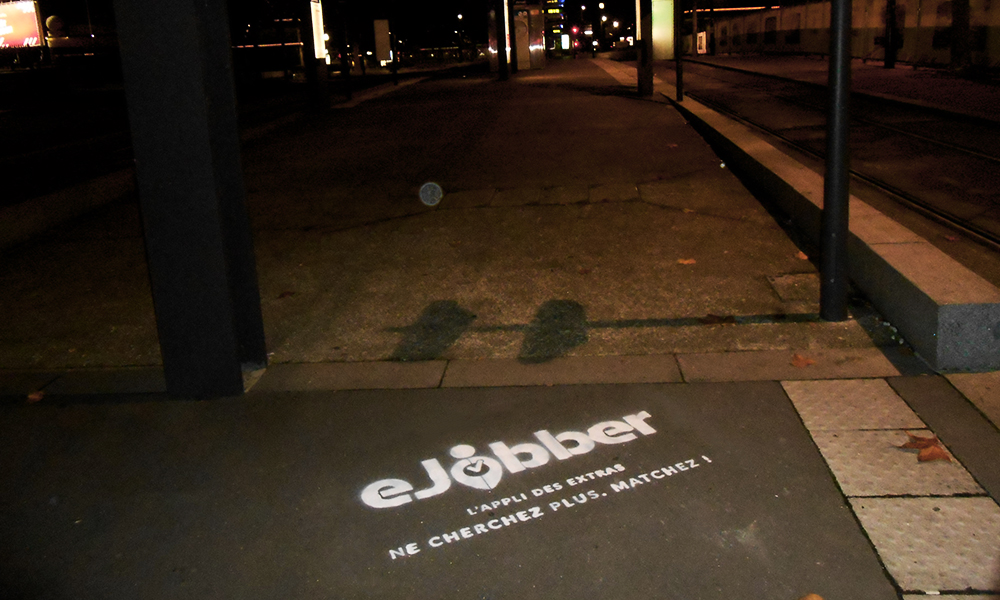 ejobber-photo-article-anolis-street-marketing-9