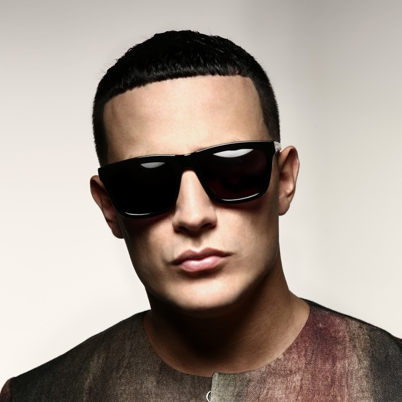 photo-dj-snake-fun-radio-anolis-zenith-article-9