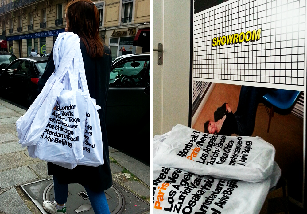 Photo-American-Apparel-Tote-bags-distribution