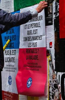 Anolis-Article-Photo-Medecins-du-Monde-6-Light