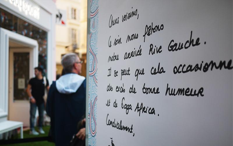 Article-Photo-Le-Coq-Sportif-Street-Marketing-Affiche-Voisin-Light