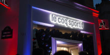 Article-Photo-Le-Coq-Sportif-Street-Marketing-Couverture-Light