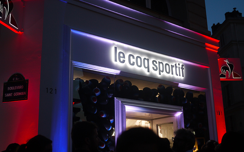 Article-Photo-Le-Coq-Sportif-Street-Marketing-Couverture-Light