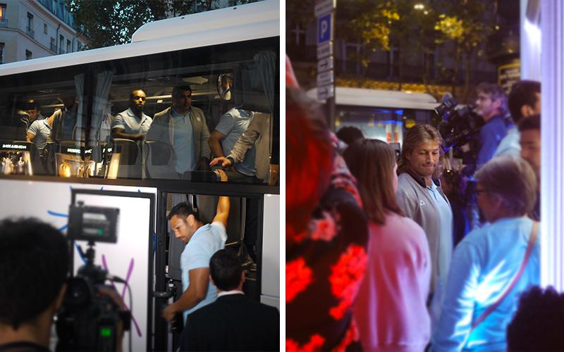Article-Photo-Le-Coq-Sportif-Street-Marketing-Racing-2-Light