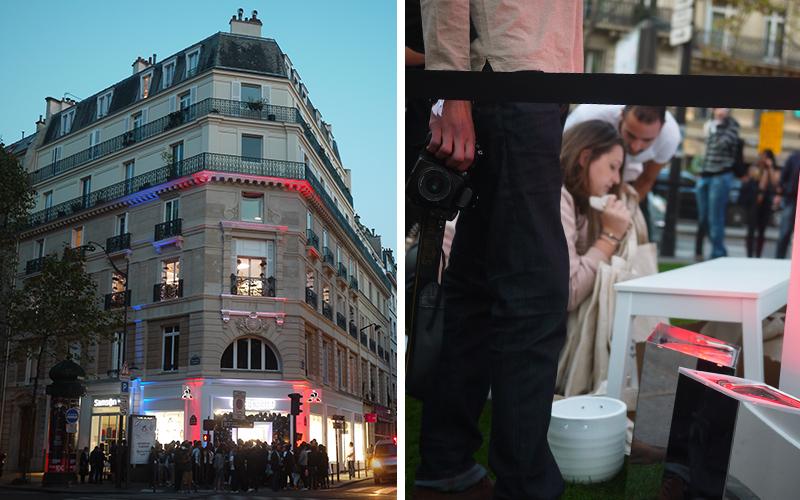 Article-Photo-Le-Coq-Sportif-Street-Marketing-Soirée-Light-Light