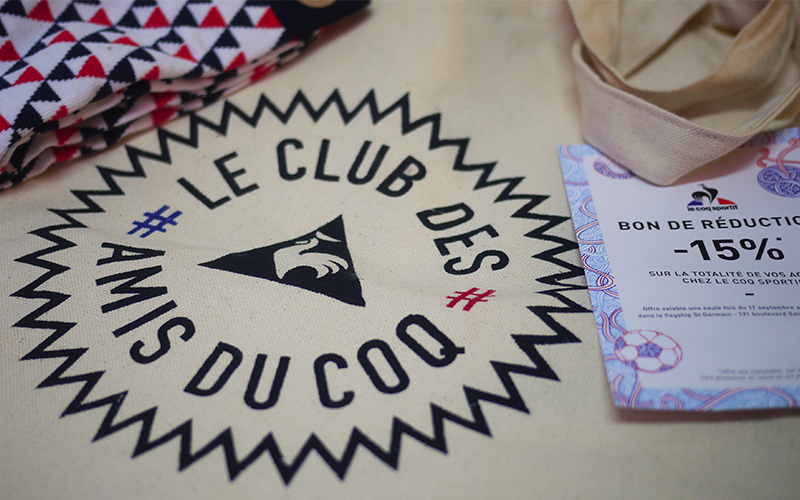 Article-Photo-Le-Coq-Sportif-Street-Marketing-Tote-Bag-Light