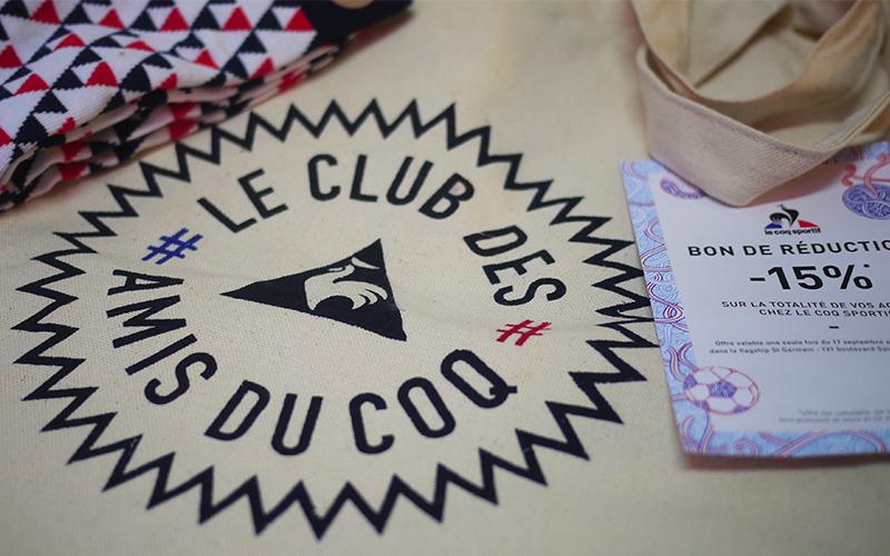 Article-Photo-Le-Coq-Sportif-Street-Marketing-Tote-Bag-Light