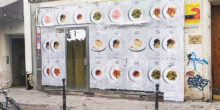 Chaud-Chaud-Chaud-Photo-article-Anolis-street-marketing-affichage-sauvage-Paris-Light
