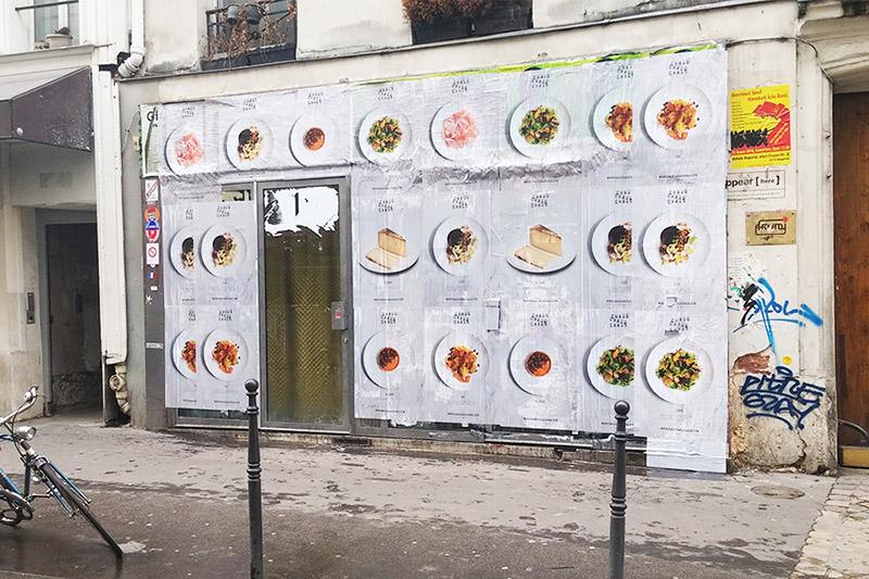 Chaud-Chaud-Chaud-Photo-article-Anolis-street-marketing-affichage-sauvage-Paris-Light
