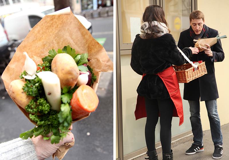 Naturalia-Anolis-street-marketing-distribution-bouquets-légumes-1-Light