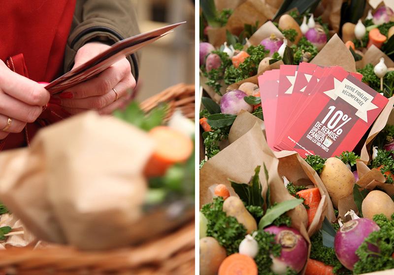 Naturalia-Anolis-street-marketing-distribution-bouquets-légumes-2-Light