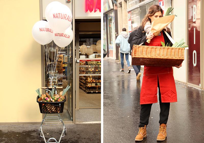 Naturalia-Anolis-street-marketing-distribution-bouquets-légumes-3-Light
