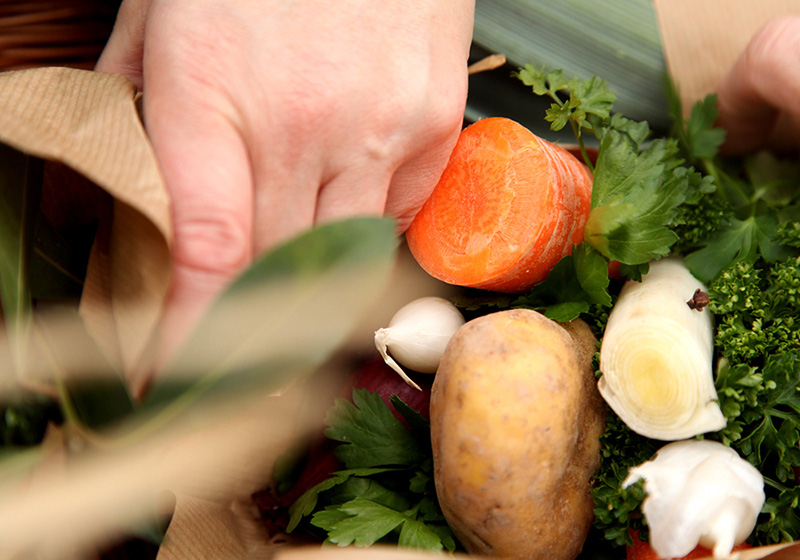Naturalia-Anolis-street-marketing-distribution-bouquets-légumes-7
