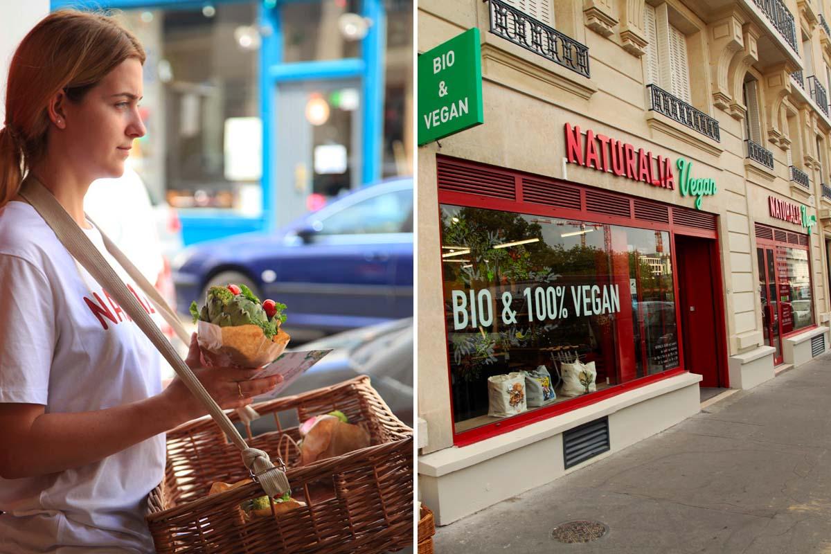 Naturalia-Vegan-Anolis-Fourchette-street-marketing-Photo-9-Light