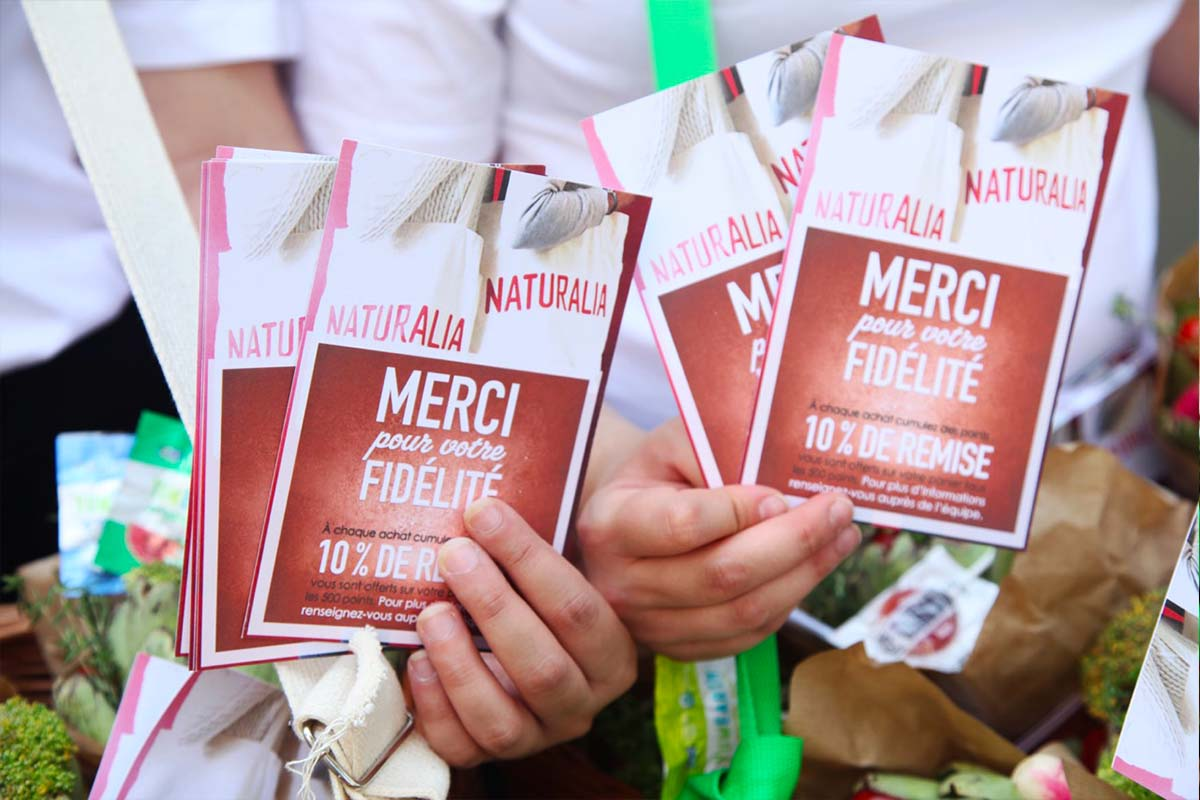 Naturalia-Vegan-Anolis-Fourchette-street-marketing-Photo-Light