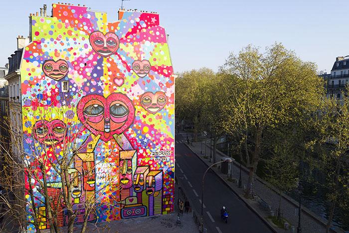 Photos-Article-Anolis-Diesel-DaCruz-make-love-not-walls-1-Light