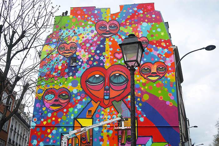 Photos-Article-Anolis-Diesel-DaCruz-make-love-not-walls-27-Light