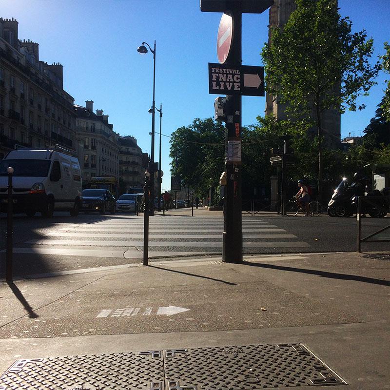 Photos-Article-Anolis-Fnac-Live-2016-Clean-Tag-Boarding-Signaléthique-4-Light