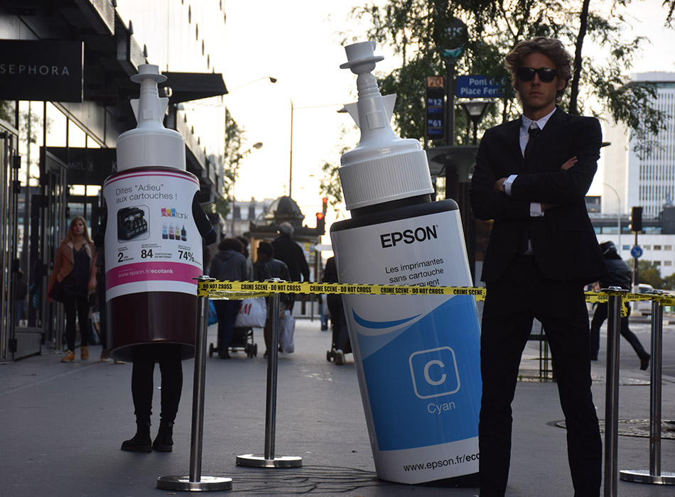 Photos-Epson-Eco-Tank-Article-Ambient-4
