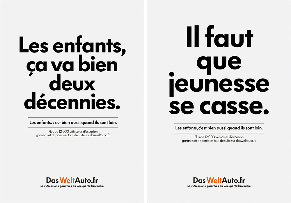 Photos-Volkswagen-article-anolis-affichage-sauvage-6