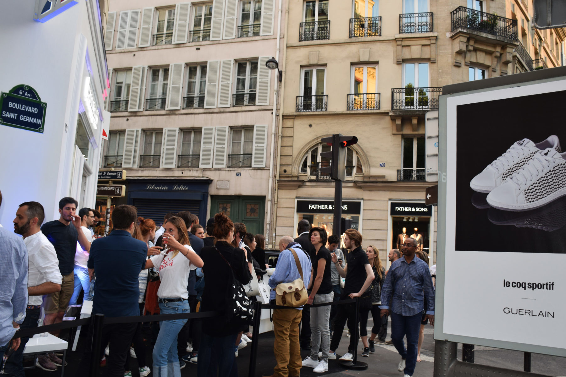 Photos-article-Basket-Le-Coq-Sportif-Gerlain-Soirée-17-1800x1200