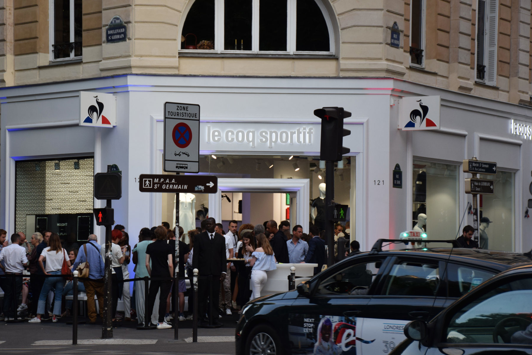 Photos-article-Basket-Le-Coq-Sportif-Gerlain-Soirée-19-1800x1200