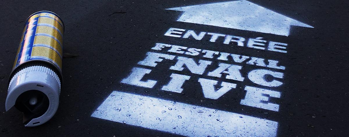 Slider-Anolis-Photo-Clean-Tag-Boarding-Fnac-Live-Festival